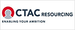 Ctac resourcing & search