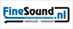 Fine Sound