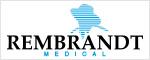 Rembrandt Medical