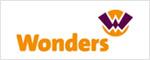 Wonders interactive