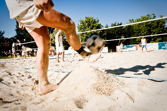 footvolley-2