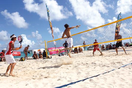 beach-tennis-3